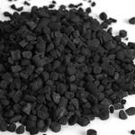 активный уголь