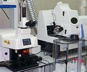 применение лазеров в промышленности
