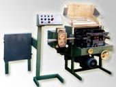 аппарат для формования карамели
