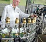 изготовление водки